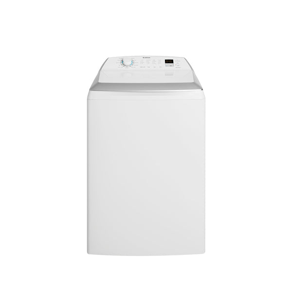 Simpson SWT1254LCWA 12kg Top Load Washing Machine - New