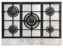 Baumatic - 70cm Gas Cooktop | CD7SG1