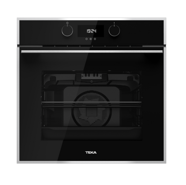 TEKA HLB 840 P 60cm Multifunction Self Cleaning Oven