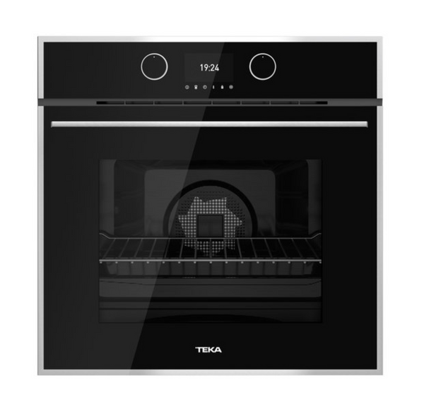 TEKA HLB 860 P 60cm Multifunction Self Cleaning Oven
