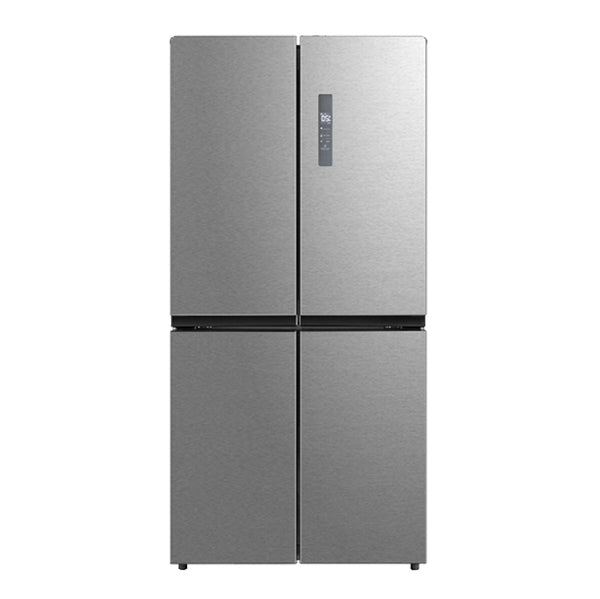 Teka TK545SX 545L Four Door Stainless Steel Refrigerator