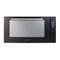 Technika TTDT910 90cm Electric Black Glass Built in Oven