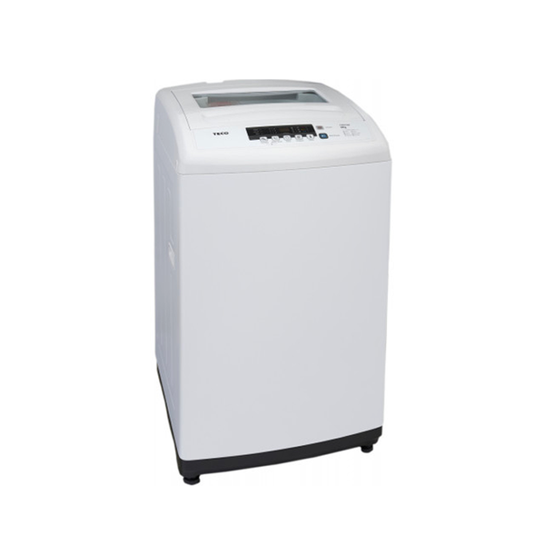 Teco TWM60TBM 6kg Top Load Washing Machine