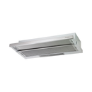 Westinghouse WRH908IS 90cm Slideout Rangehood – Westinghouse Seconds Stock