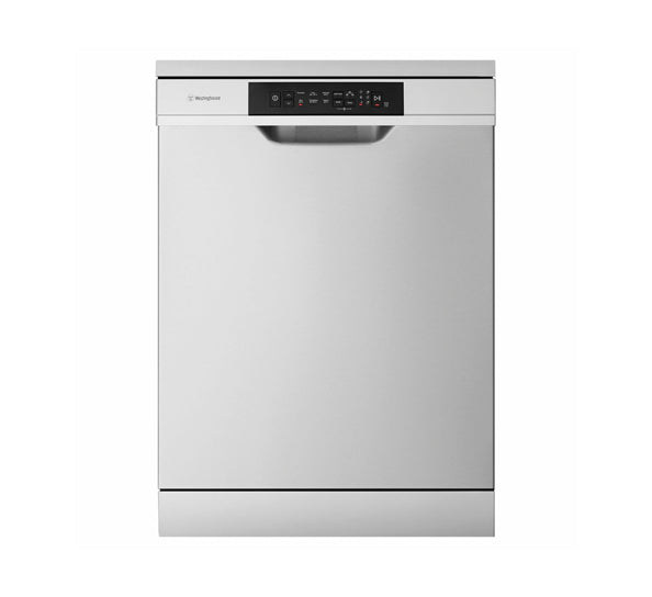 Westinghouse WSF6604XA 60cm Stainless Steel Dishwasher – Westinghouse Seconds Stock