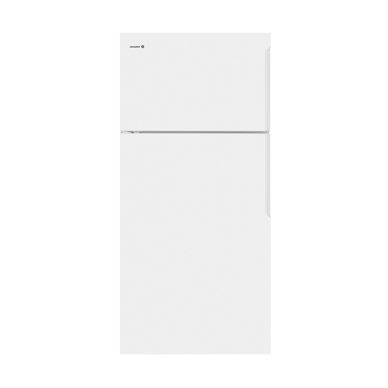 Westinghouse WTB5400WB-R 540L Fridge - Westinghouse Seconds Stock