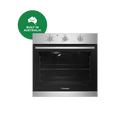 Westinghouse WVE614SC 60m Electric Oven - Ex Display