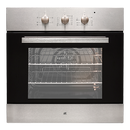 ARC AOF6SE1 Electric Oven