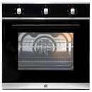 ARC AR5S Electric Oven