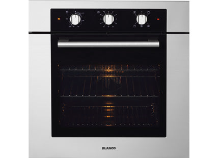 Blanco BOSE65XP 60cm Electric Oven