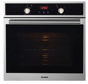 Blanco BOSE605X 60cm Electric Oven