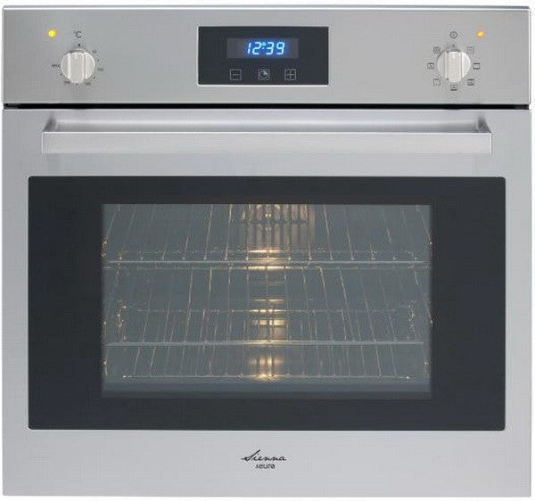 Euro Appliances ESM60TSX Multifunction Electric Oven