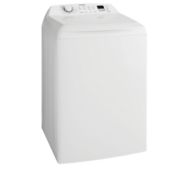 Simpson SWT1154DCWA 11kg Top Load Washing Machine – Simpson Seconds Stock