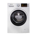 Technika T75E1200FL-2 7.5kg Front Loading Washing Machine