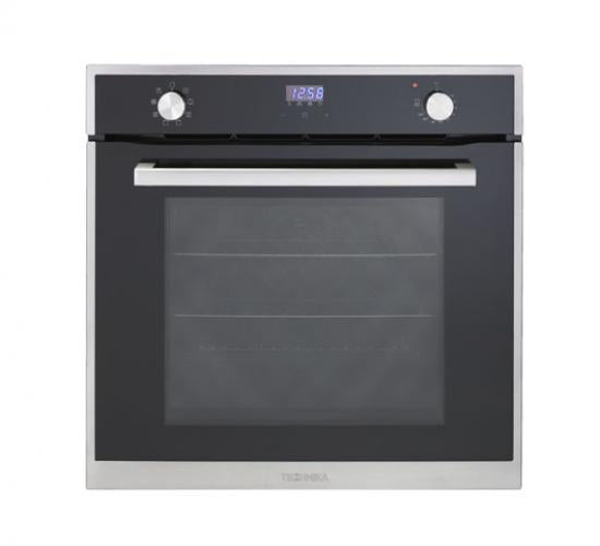 Technika TGO68TSHL 60cm Fan Forced Oven