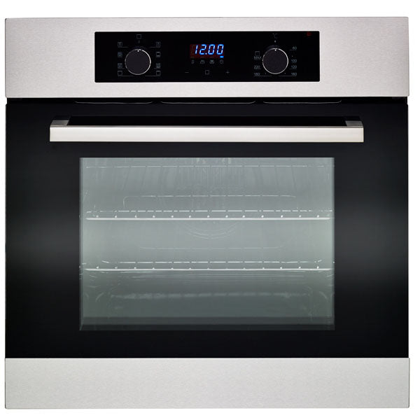 Technika TO86MSS 60cm Electric Stainless Steel Oven – New