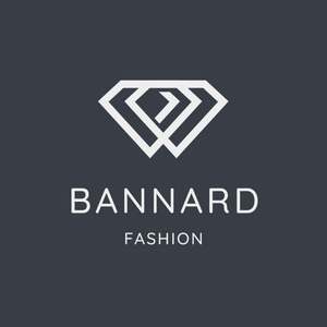Bannard Fashion