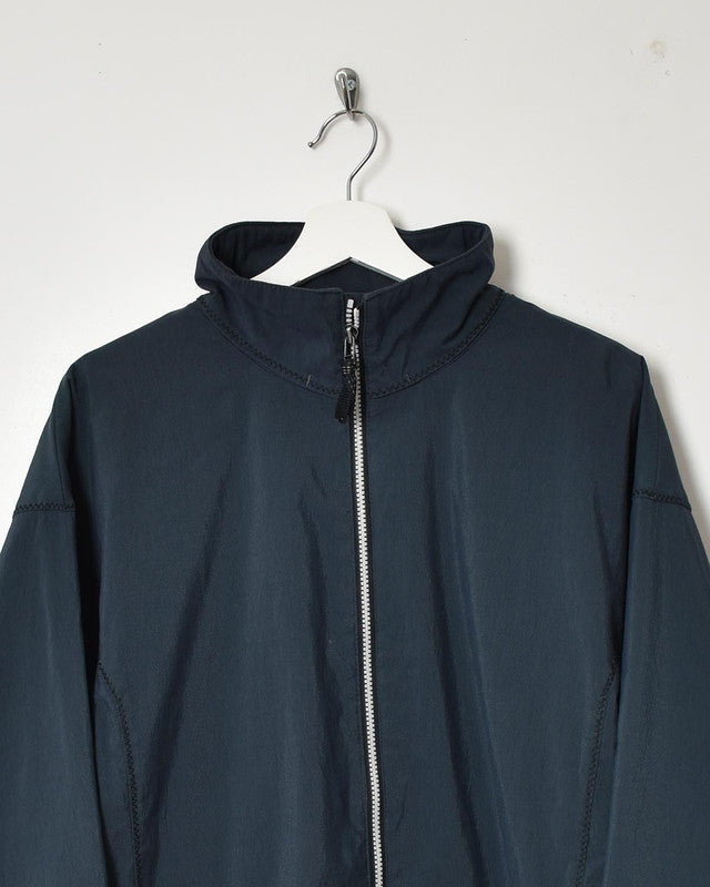 Adidas Equipment Jacket - Medium - Domno Vintage 90s, 80s, 00s Retro and Vintage Clothing