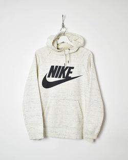 Nike Hoodie - X-Large - Domno Vintage 90s, 80s, 00s Retro and Vintage Clothing
