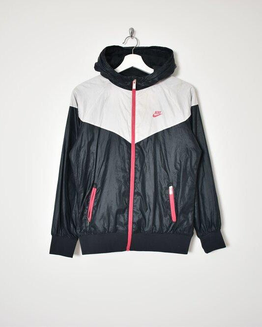 Nike Jacket - Small - Domno Vintage 90s, 80s, 00s Retro and Vintage Clothing