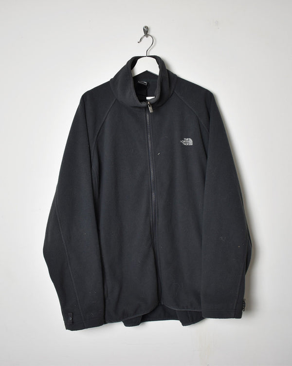 The North Face Fleece - X-Large