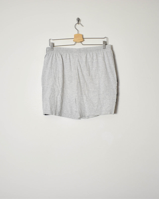 Champion Shorts - Medium - Domno Vintage 90s, 80s, 00s Retro and Vintage Clothing