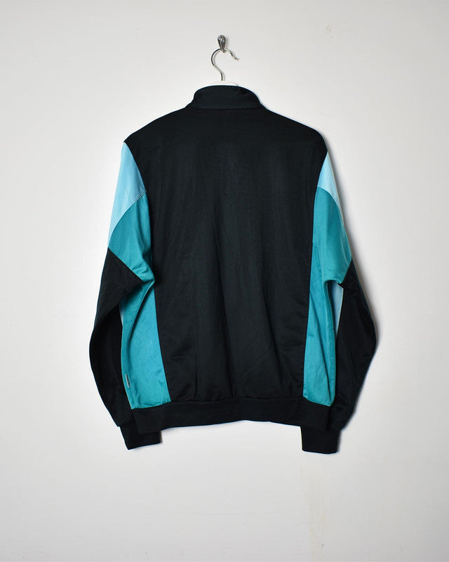 Puma Tracksuit Top - Small