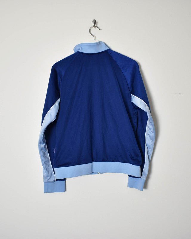 Reebok Tracksuit Top - X-Small