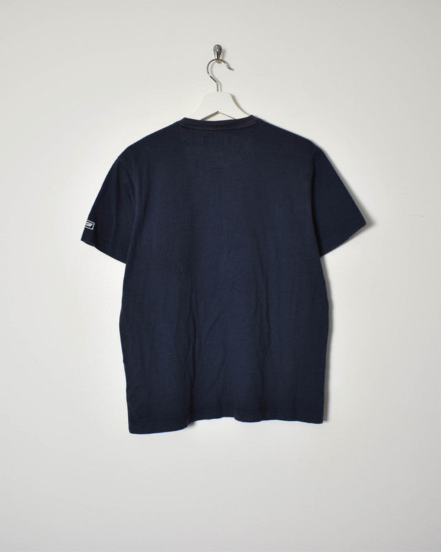 Reebok T-Shirt - Small