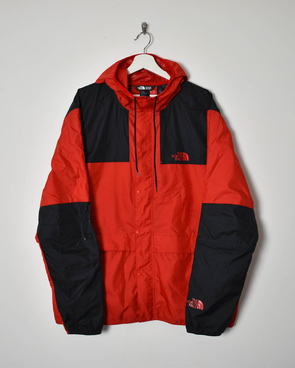 The North Face Lightweight Jacket - X-Large
