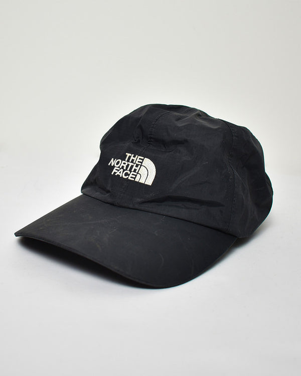 Vintage The North Face Hat - Domno Vintage 90s, 80s, 00s Retro and Vintage Clothing