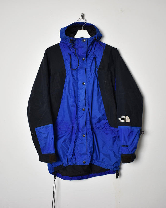 The North Face Women's Jacket - Large - Domno Vintage 90s, 80s, 00s Retro and Vintage Clothing