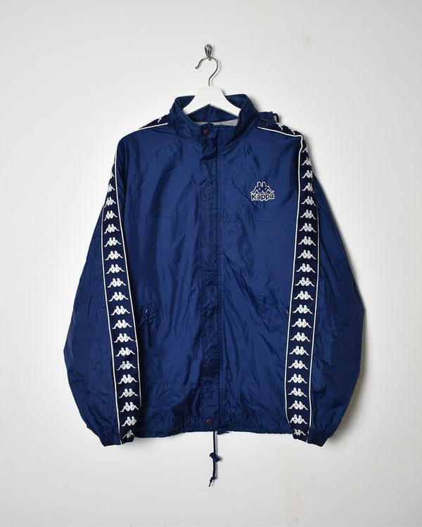 Kappa Jacket - Large
