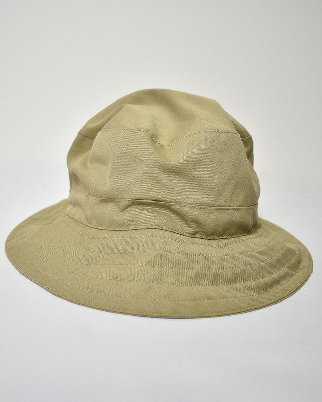 Burberry Bucket Hat - Domno Vintage 90s, 80s, 00s Retro and Vintage Clothing