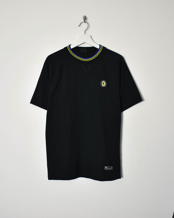 Champion T-Shirt - Medium