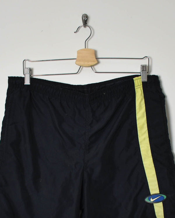 Nike 90s Shorts - Medium - Domno Vintage 90s, 80s, 00s Retro and Vintage Clothing