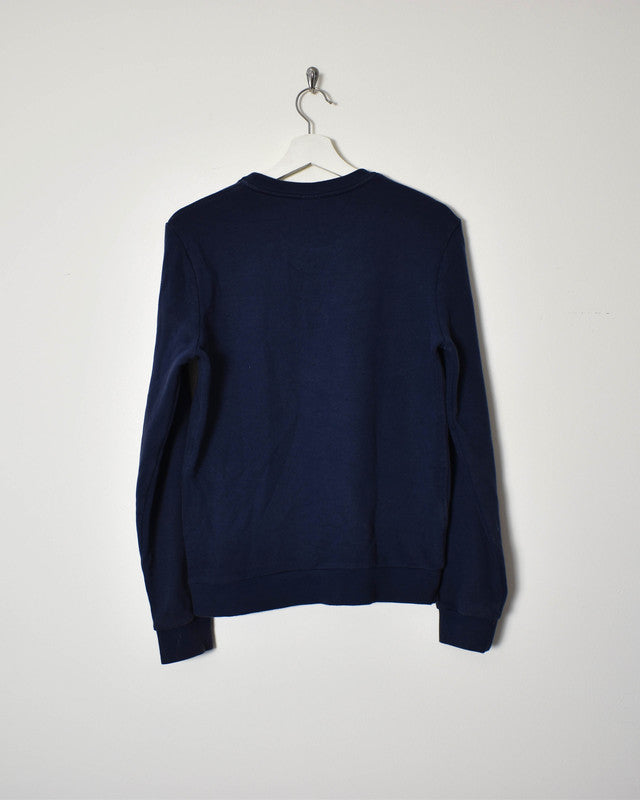 Lacoste Sweatshirt - Small