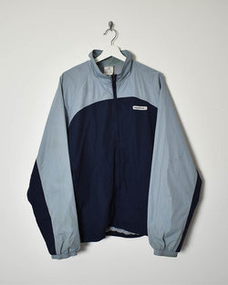 Adidas Jacket - X-Large - Domno Vintage 90s, 80s, 00s Retro and Vintage Clothing