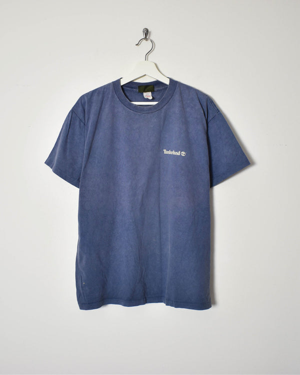 Timberland T-Shirt - Large
