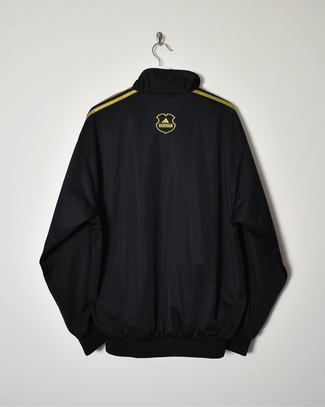 Adidas Tracksuit Top -XX-Large