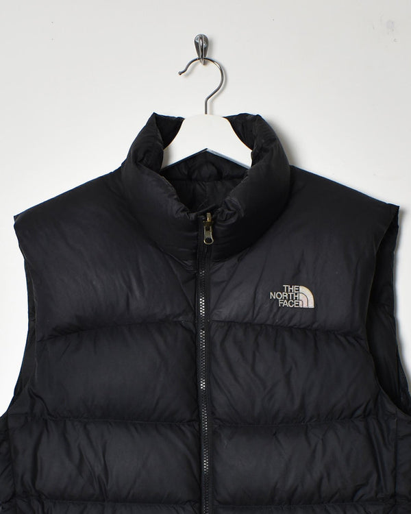 The North Face Gilet - Medium