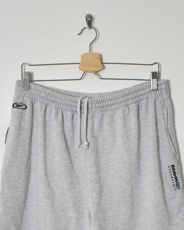 Reebok Shorts - Medium - Domno Vintage 90s, 80s, 00s Retro and Vintage Clothing