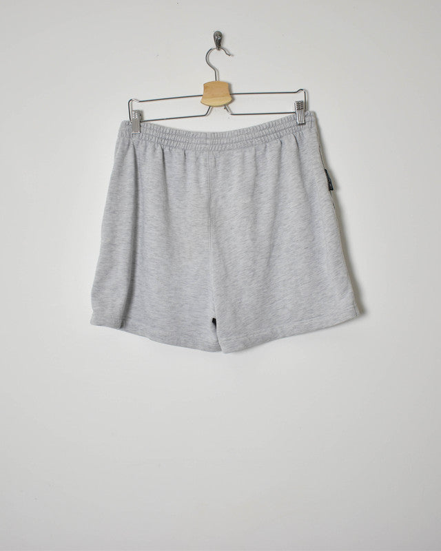 Reebok Shorts - Medium
