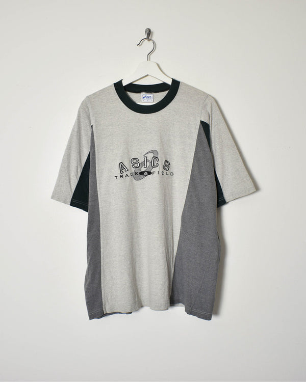 Asics T-Shirt — Large