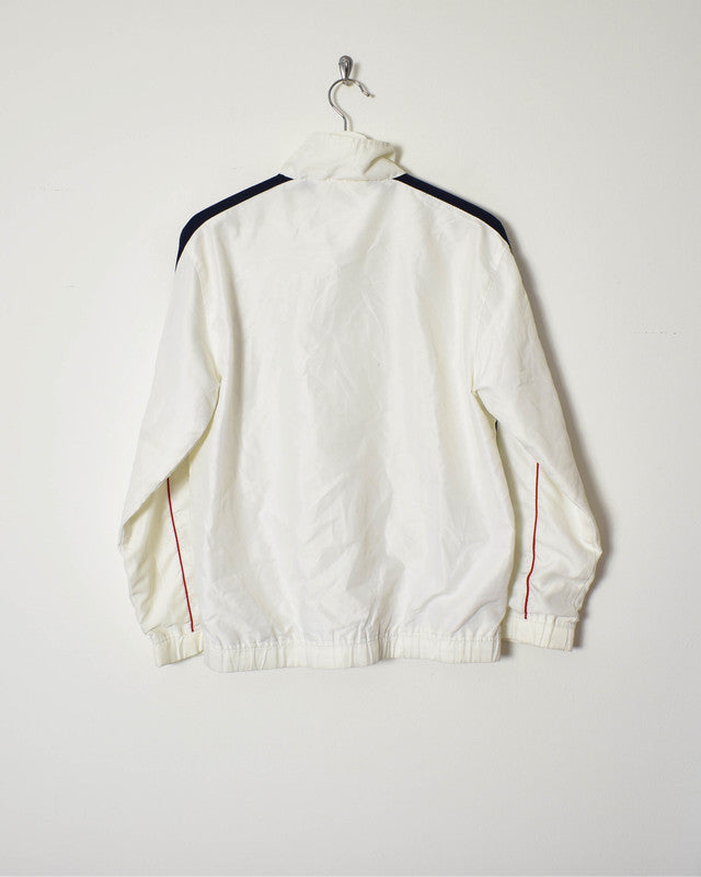 Fila Jacket - X-Small - Domno Vintage 90s, 80s, 00s Retro and Vintage Clothing