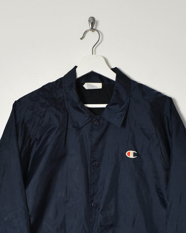 Champion Jacket - Medium