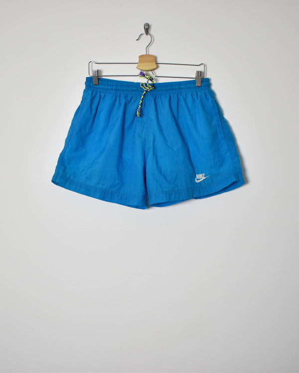 Nike Shorts - Medium - Domno Vintage 90s, 80s, 00s Retro and Vintage Clothing