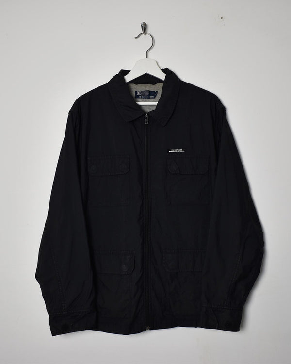 Ralph Lauren Jacket - Large