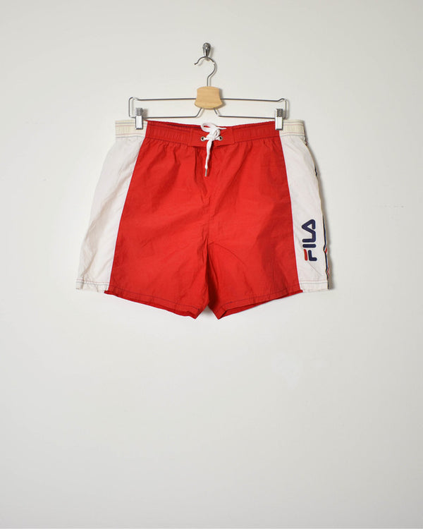 Fila Shorts - Medium