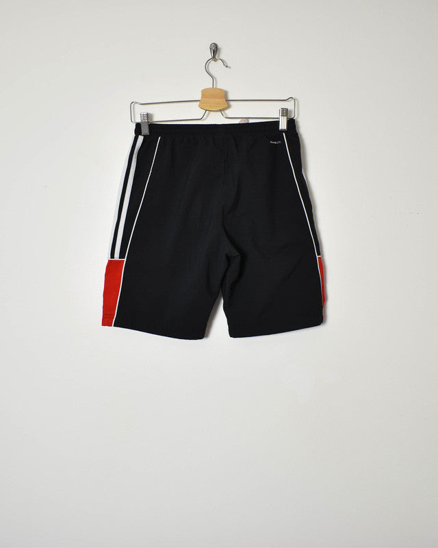 Adidas Shorts - Small - Domno Vintage 90s, 80s, 00s Retro and Vintage Clothing
